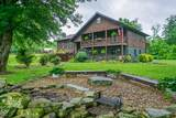 5091 Turney Groce Rd - Photo 1