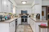 5091 Turney Groce Rd - Photo 11