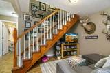 5091 Turney Groce Rd - Photo 25