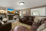 5091 Turney Groce Rd - Photo 4