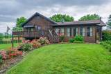 5091 Turney Groce Rd - Photo 34