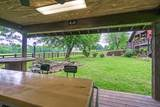 5091 Turney Groce Rd - Photo 36