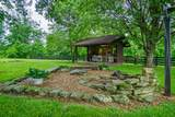 5091 Turney Groce Rd - Photo 37
