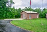 5091 Turney Groce Rd - Photo 38