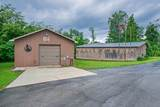 5091 Turney Groce Rd - Photo 39