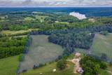 5091 Turney Groce Rd - Photo 41