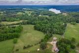 5091 Turney Groce Rd - Photo 47