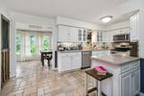 5091 Turney Groce Rd - Photo 8