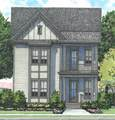MLS# 2281395 - 3091 Conar Street, Lot # 2207 in WESTHAVEN Subdivision in Franklin Tennessee - Real Estate Home For Sale