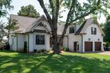 MLS# 2281468 - 111 Circle Dr in J B Curtis Subdivision in Hendersonville Tennessee - Real Estate Home For Sale