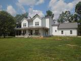 684 Youngblood Rd - Photo 1