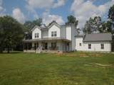 684 Youngblood Rd - Photo 2