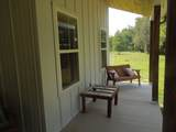 684 Youngblood Rd - Photo 34