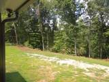 684 Youngblood Rd - Photo 36