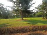 684 Youngblood Rd - Photo 50