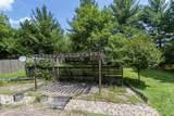 1508 Pinkerton Rd - Photo 20