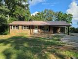 266 Spring Valley Rd - Photo 1