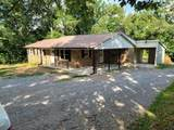 266 Spring Valley Rd - Photo 2