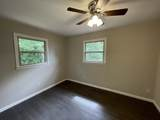 266 Spring Valley Rd - Photo 12