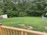 266 Spring Valley Rd - Photo 16