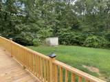 266 Spring Valley Rd - Photo 17