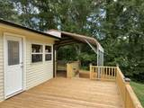 266 Spring Valley Rd - Photo 18