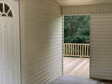266 Spring Valley Rd - Photo 19