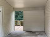 266 Spring Valley Rd - Photo 20
