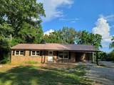 266 Spring Valley Rd - Photo 3