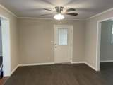 266 Spring Valley Rd - Photo 32