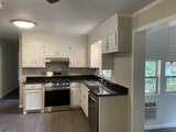 266 Spring Valley Rd - Photo 33