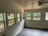 266 Spring Valley Rd - Photo 34