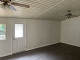 266 Spring Valley Rd - Photo 35