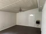 266 Spring Valley Rd - Photo 36