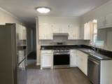 266 Spring Valley Rd - Photo 37