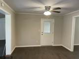 266 Spring Valley Rd - Photo 41
