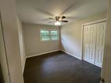 266 Spring Valley Rd - Photo 6