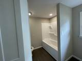 266 Spring Valley Rd - Photo 7