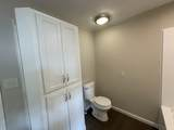 266 Spring Valley Rd - Photo 8