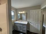 266 Spring Valley Rd - Photo 9