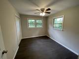 266 Spring Valley Rd - Photo 10