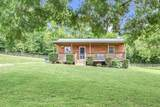 1351 Roy Sellers Rd - Photo 43