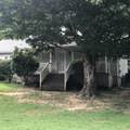 MLS# 2281697 - 1290 31W HWY in None Subdivision in Goodlettsville Tennessee - Real Estate Home For Sale