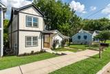 2208 24th Ave - Photo 3