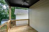 2208 24th Ave - Photo 39