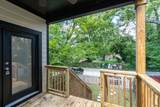 2208 24th Ave - Photo 40