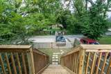 2208 24th Ave - Photo 41