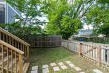 2208 24th Ave - Photo 42