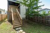 2208 24th Ave - Photo 43