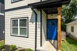 2208 24th Ave - Photo 6